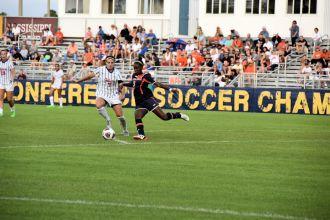 Florida-v-Auburn-11-6-2015_31
