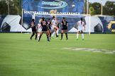 Florida-v-Auburn-11-6-2015_35