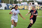 Florida-v-Auburn-11-6-2015_41
