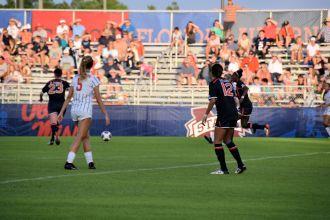Florida-v-Auburn-11-6-2015_42