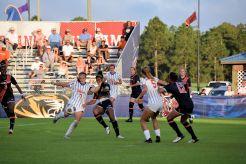 Florida-v-Auburn-11-6-2015_43