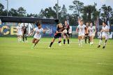 Florida-v-Auburn-11-6-2015_68