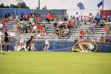 Florida-v-Auburn-11-6-2015_71