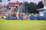Florida-v-Auburn-11-6-2015_72