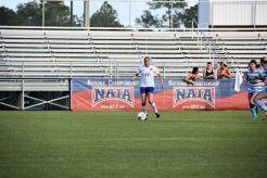 20151219Spring_Arbor_Cougars_2015_NAIA_Champs_43