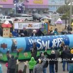 Gulf Shores Mardi Gras Parade 2015 Pictures