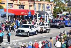 Gulf-Shores_Mardi_Gras_Day_Parade_2016-08