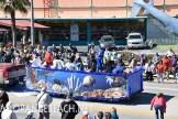 Gulf-Shores_Mardi_Gras_Day_Parade_2016-10