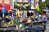 Gulf-Shores_Mardi_Gras_Day_Parade_2016-11