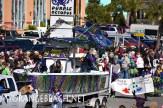 Gulf-Shores_Mardi_Gras_Day_Parade_2016-12