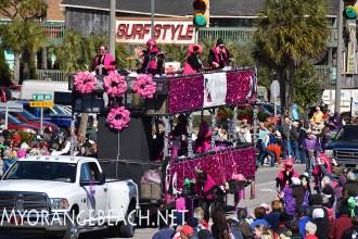 Gulf-Shores_Mardi_Gras_Day_Parade_2016-17