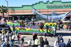 Gulf-Shores_Mardi_Gras_Day_Parade_2016-19