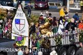 Gulf-Shores_Mardi_Gras_Day_Parade_2016-27