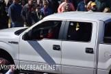 Gulf-Shores_Mardi_Gras_Day_Parade_2016-39
