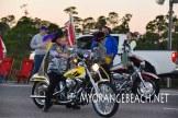 2017 Mystics of Pleasure Orange Beach Mardis Gras Parade Photos_002
