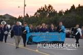 2017 Mystics of Pleasure Orange Beach Mardis Gras Parade Photos_006
