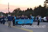 2017 Mystics of Pleasure Orange Beach Mardis Gras Parade Photos_007