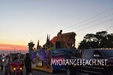 2017 Mystics of Pleasure Orange Beach Mardis Gras Parade Photos_018