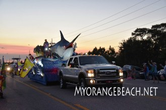 2017 Mystics of Pleasure Orange Beach Mardis Gras Parade Photos_023