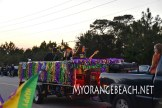 2017 Mystics of Pleasure Orange Beach Mardis Gras Parade Photos_029