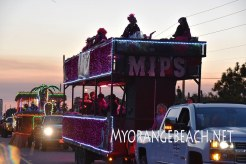 2017 Mystics of Pleasure Orange Beach Mardis Gras Parade Photos_032