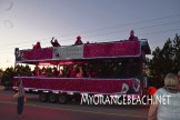 2017 Mystics of Pleasure Orange Beach Mardis Gras Parade Photos_036