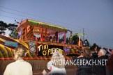 2017 Mystics of Pleasure Orange Beach Mardis Gras Parade Photos_039