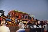 2017 Mystics of Pleasure Orange Beach Mardis Gras Parade Photos_040