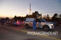 2017 Mystics of Pleasure Orange Beach Mardis Gras Parade Photos_043