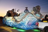 2017 Mystics of Pleasure Orange Beach Mardis Gras Parade Photos_047