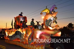 2017 Mystics of Pleasure Orange Beach Mardis Gras Parade Photos_054