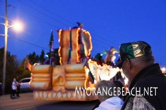 2017 Mystics of Pleasure Orange Beach Mardis Gras Parade Photos_056