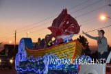 2017 Mystics of Pleasure Orange Beach Mardis Gras Parade Photos_058