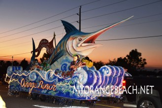 2017 Mystics of Pleasure Orange Beach Mardi Gras Parade Photos_064
