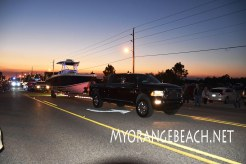 2017 Mystics of Pleasure Orange Beach Mardis Gras Parade Photos_066