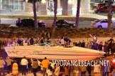 2017 Mystics of Pleasure Orange Beach Mardis Gras Parade Photos_073