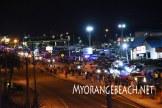 2017 Mystics of Pleasure Orange Beach Mardis Gras Parade Photos_074