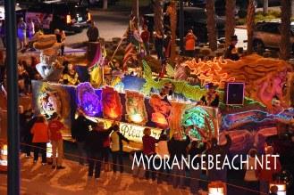 2017 Mystics of Pleasure Orange Beach Mardis Gras Parade Photos_075