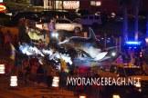 2017 Mystics of Pleasure Orange Beach Mardis Gras Parade Photos_080