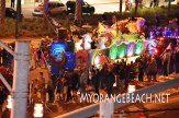 2017 Mystics of Pleasure Orange Beach Mardis Gras Parade Photos_082