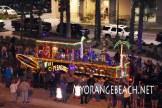 2017 Mystics of Pleasure Orange Beach Mardis Gras Parade Photos_085