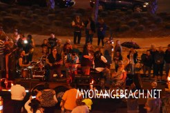 2017 Mystics of Pleasure Orange Beach Mardis Gras Parade Photos_088
