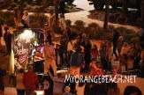 2017 Mystics of Pleasure Orange Beach Mardis Gras Parade Photos_092