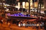 2017 Mystics of Pleasure Orange Beach Mardis Gras Parade Photos_094