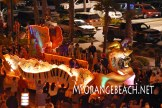 2017 Mystics of Pleasure Orange Beach Mardis Gras Parade Photos_096