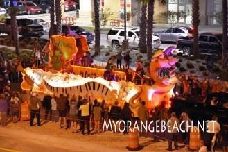 2017 Mystics of Pleasure Orange Beach Mardis Gras Parade Photos_097