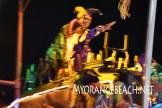 2017 Mystics of Pleasure Orange Beach Mardis Gras Parade Photos_101