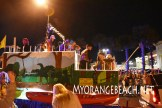 2017 Mystics of Pleasure Orange Beach Mardis Gras Parade Photos_106