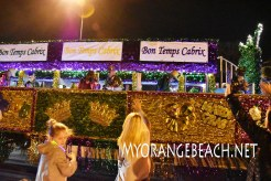 2017 Mystics of Pleasure Orange Beach Mardis Gras Parade Photos_109