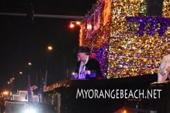 2017 Mystics of Pleasure Orange Beach Mardis Gras Parade Photos_110